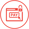 icon_onlinepayment2